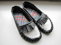 katya's moccasins